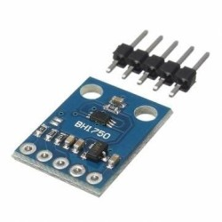BH1750FV Dijital Işık Sensörü - Thumbnail