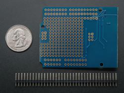 Bluefruit EZ-Link Bluetooth + Arduino Programlayici (Orijinal) - Thumbnail