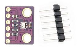SAMM - BMP280 Basınç Sensör GY-BMP280