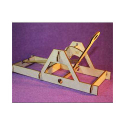 Catapult - Thumbnail
