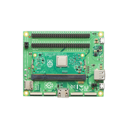 Raspberry Pi Compute Module 3 Development Kit - Thumbnail