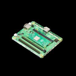 Raspberry Pi - Raspberry Pi Compute Module 3 Development Kit