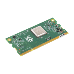 Raspberry Pi Compute Modül 3 - CM3+/8 GB - Thumbnail