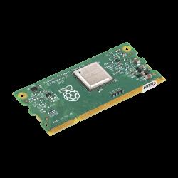 Raspberry Pi Compute Module 3 Plus Lite CM3+L - Thumbnail