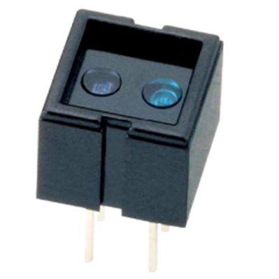 CNY70 Kızılötesi Sensör