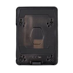 Cooler Master Pi Case 40 Raspberry Pi 4 Kasası - Thumbnail