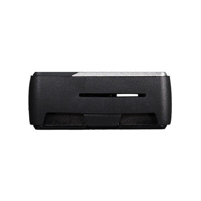 Cooler Master Pi Case 40 Raspberry Pi 4 Kasası