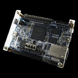 Terasic - DE0-Nano-Soc Kit