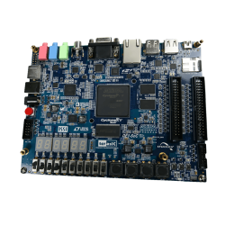 Terasic - DE1-SoC