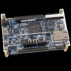 Terasic - DE10-Nano Kit