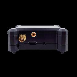 Digione Player Aluminum Case - Thumbnail