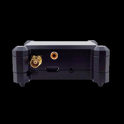 Digione Player Aluminum Case