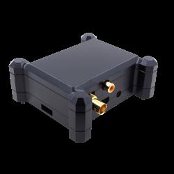Allo - Digione Player Aluminum Case