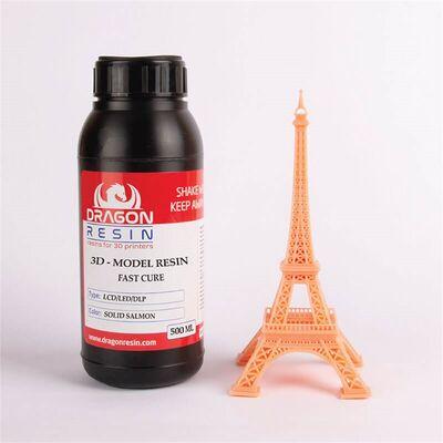 Dragon Genel Amaçlı LCD DLP LED UV Reçine-Somon