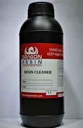 SAMM - Dragon Genel Amaçlı Reçine Temizleme Sıvısı-Uv Resin Cleaner