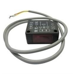SAMM - E18-D80N-50NK Kızılötesi Sensör