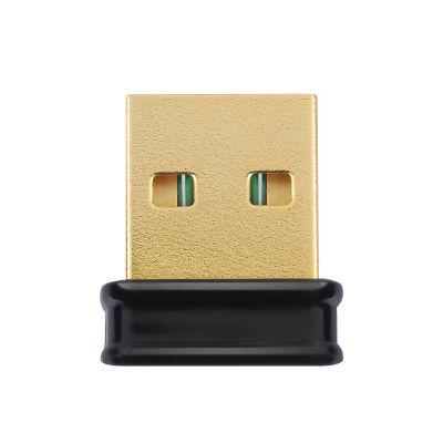 كرت شبكة وايرلس USB Wifi صغير EW-7811 من EDIMAX