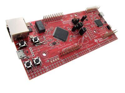 EK-TM4C1294XL