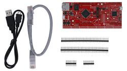 EK-TM4C129EXL - Thumbnail
