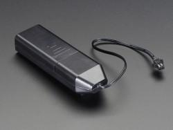 EL Wire 2xAA Pocket Inverter - Thumbnail