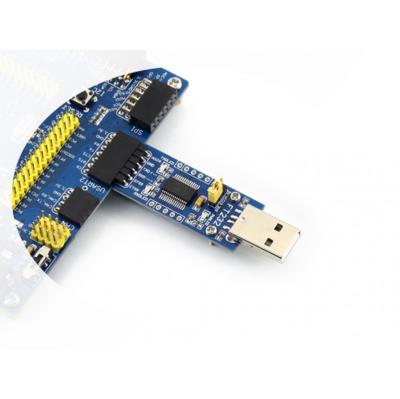 FT232 USB UART Kartı (Tip A)