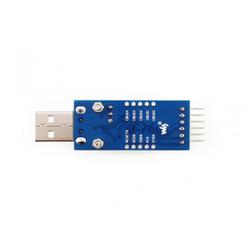 FT232 USB UART Kartı (Tip A) - Thumbnail