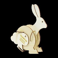Stemist - Gravity Toy