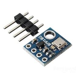 SAMM - Hava Basınç Sensörü-Bmp 180