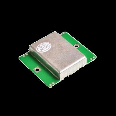 HB100 Mikrodalga Doppler Radar Modül