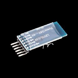 HC05 Bluetooth Sensörü - Thumbnail