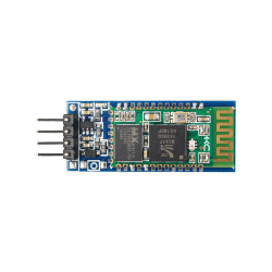 Çin - HC05 Bluetooth Sensörü