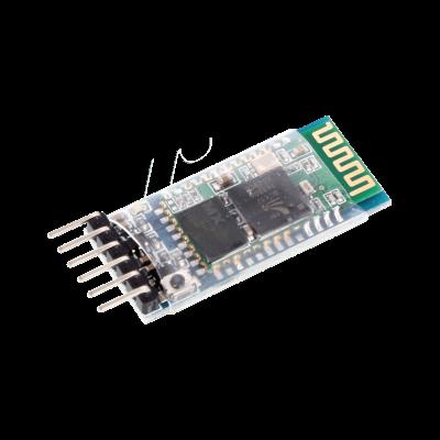HC05 Bluetooth Sensörü