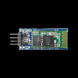 SAMM - HC05 Bluetooth Sensörü