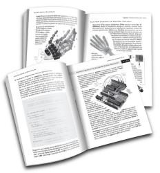 Hobi Elektronik - Thumbnail