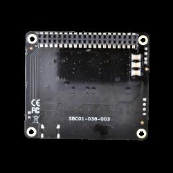 I2S Isolator V1.2 - Thumbnail