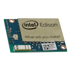 Intel - INTEL Edison Compute Module