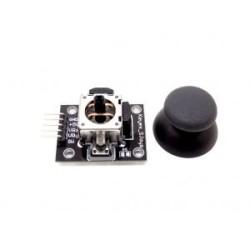 Joystick Modülü 2 Eksenli - Thumbnail