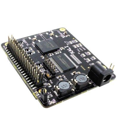 KALI Audio Reclocker