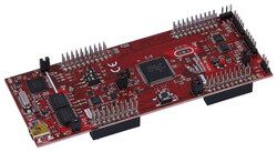 Texas Instruments - LAUNCHXL-F28069M