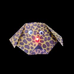 Stemist - Led Origami