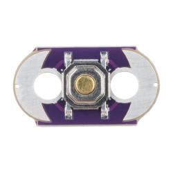 LilyPad Buton Kartı - Thumbnail
