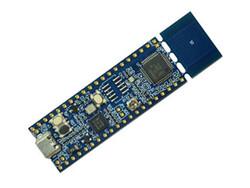 NXP - LPC845-BRK