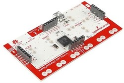 Makey Makey Kit - Thumbnail