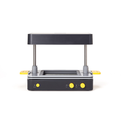 Mayku - Mayku FormBox Masaüstü Vakum Makinesi