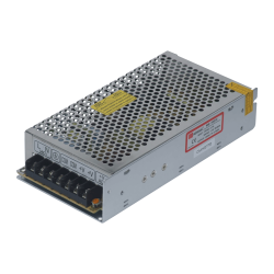 Pe2a - MedIOex Anahtarlamalı Güç Adaptörü MS-10024 - 24 Volt 4 Amper