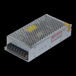 Pe2a - MS-10024 محول كهرباء بور سبلاي للوحة التحكم MedIOex ـ 24 فولت 4 أمبير