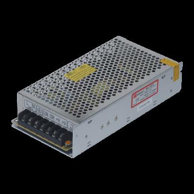 MedIOex Anahtarlamalı Güç Adaptörü MS-10024 - 24 Volt 4 Amper