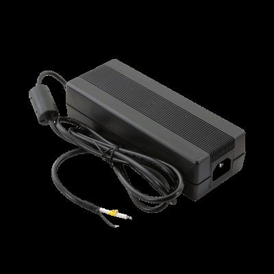 محول كهرباء MS12024 الأتوماتيكي 24 فولت 5 أمبير - للوحة التحكم MedIOex