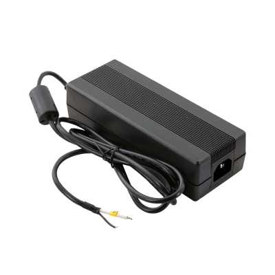 MedIOex MS-12024 Anahtarlamalı Güç Adaptörü - 24 Volt 5 Amper SMPS