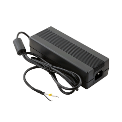 Pe2a - MedIOex MS-12024 Switched-Mode Power Adaptor - 24 Volt 5 Amper SMPS